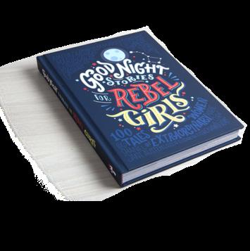 rebel-girls-main-book_530x