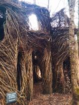 twig house 1